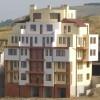 Апартаменты в Сандански — «Южный склон»