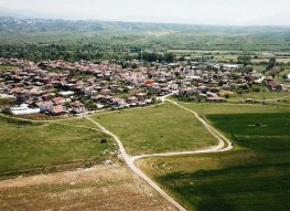 Продажа участка 1,4гка в районе г.Сандански, Болгария