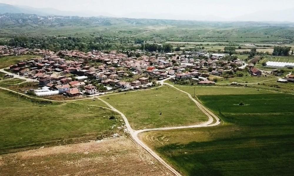 Недвижимость в Сандански. Участок 1,4 Га