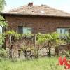 Недвижимость в Сандански. Дом в деревне Микрево