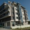 Элитные квартиры в Сандански