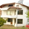 Купить дом в Сандански