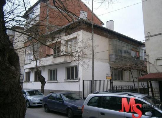 Продажа дома в центре г. Сандански