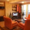 Трехкомнатная квартира в центре г. Сандански