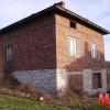 Дом в 15 км от Сандански