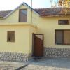 Продажа дома в поселке Илинденци