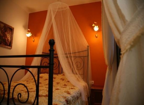 Продажа отеля в Сандански