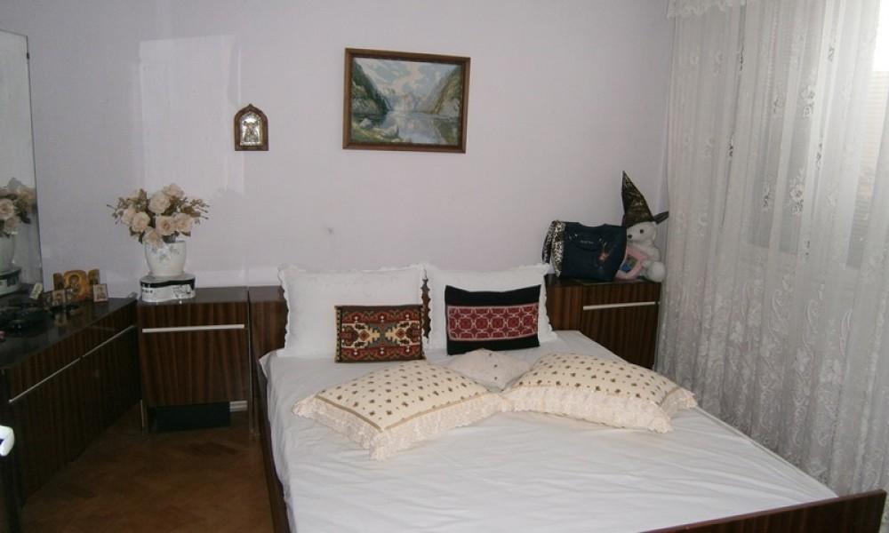 Квартира в центре г.Сандански