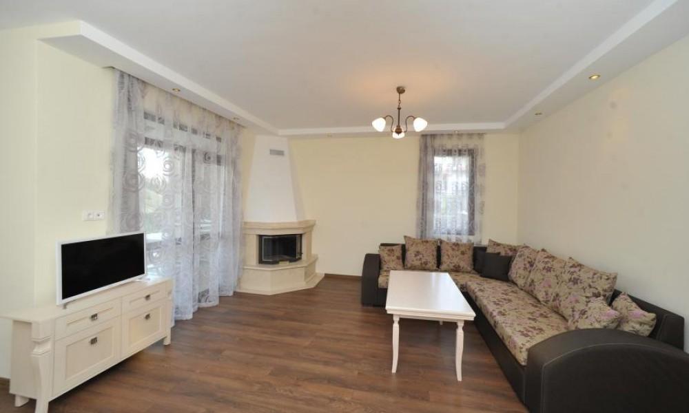 Продается элитный дом в Сандански