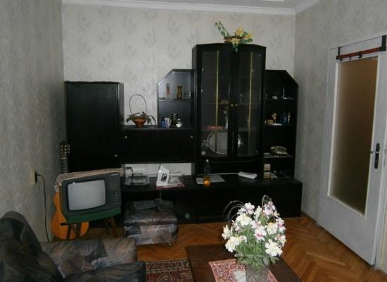 Недвижимость в Сандански. Продажа вторички.