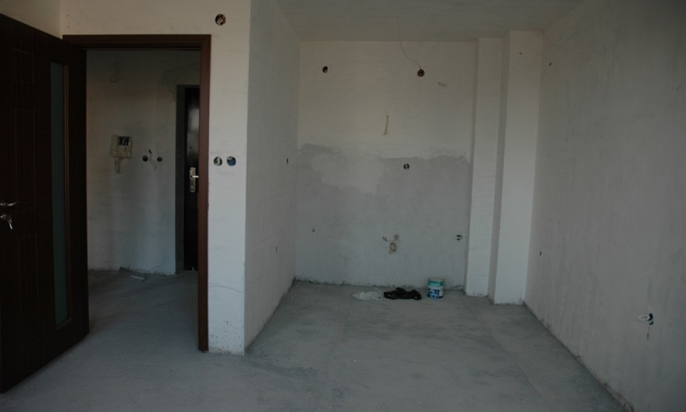 Друхкомнатная квартира в Сандански