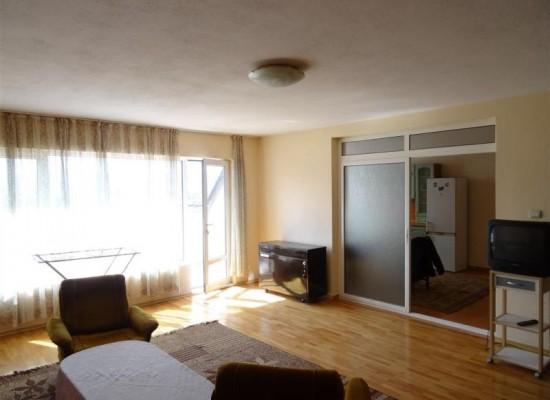 Продажа квартиры в Благоевграде, Болгария