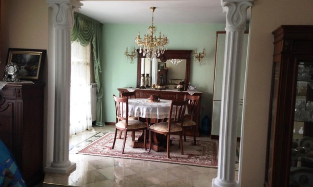 Продажа квартиры люкс в Сандански