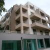 Продажа квартир в парке г.Сандански