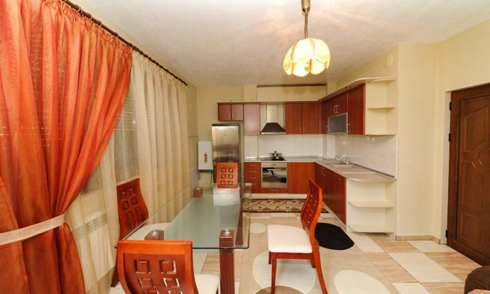 Аренда квартиры рядом с Парк Отелем Сандански