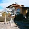 Дом класса люкс в 5 км от Сандански