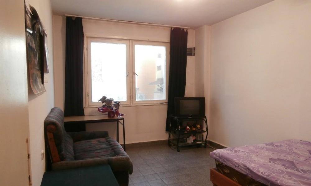 Продается этаж дома в городе Сандански