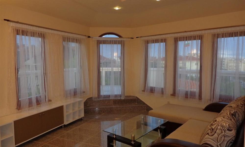 Продажа дома в центральной части г.Поморие