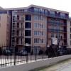 Продажа недорогих квартир в элитном комплексе. Солнечный берег