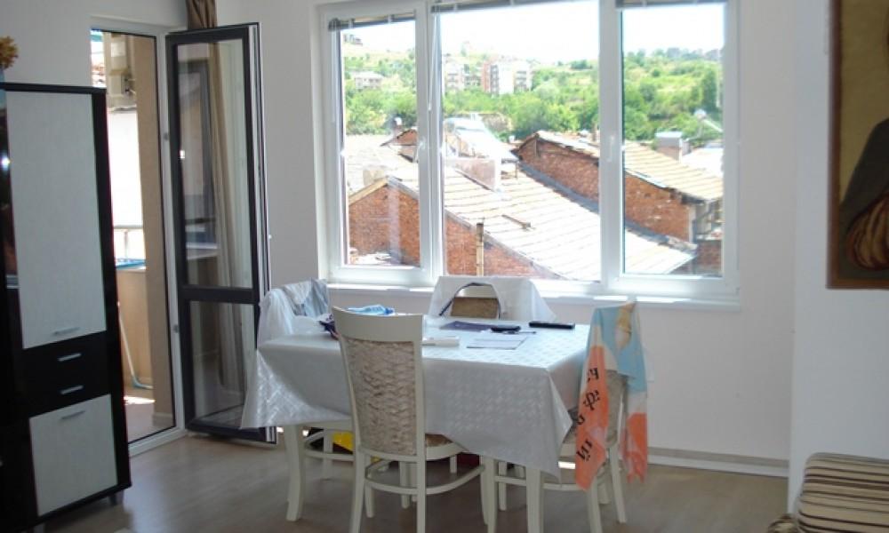 Апартаменты Сандански