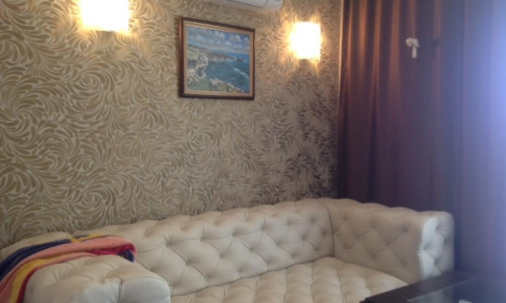 Продажа квартиры в комплексе Гармония Палас