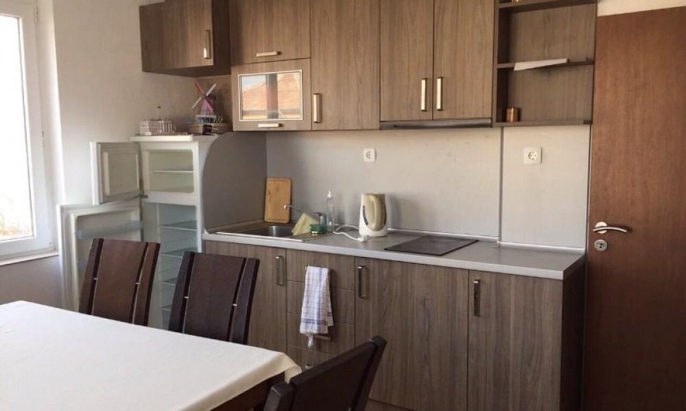 Продажа дома в с.Марикостиново