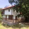 Новый дом в горах. Район г.Сандански