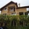 Продажа дома в районе г.Петрич