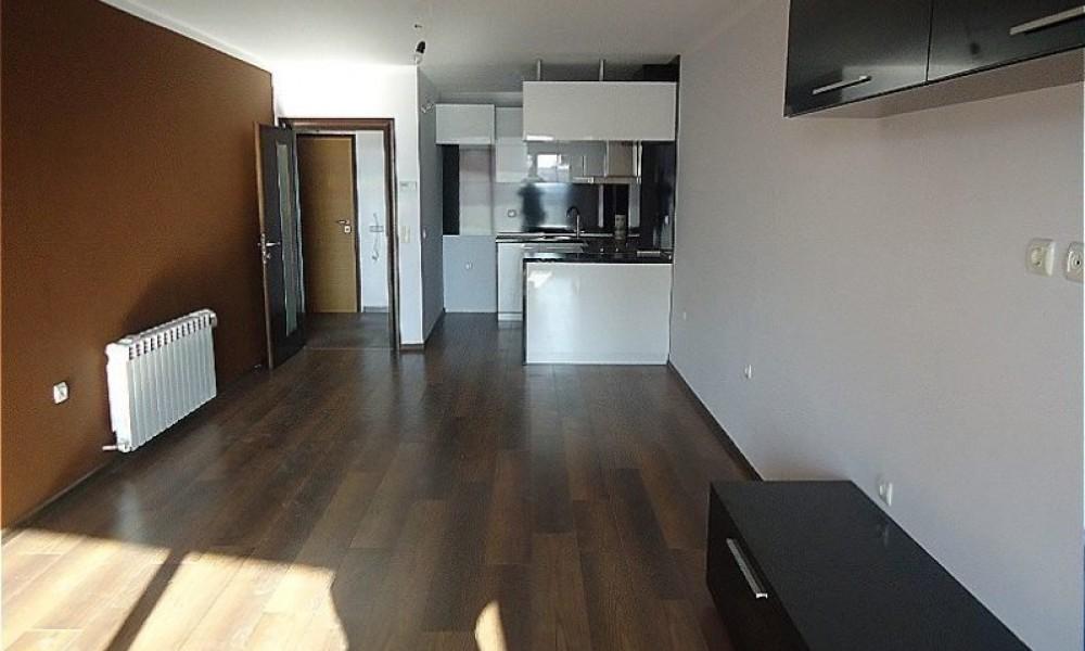 Квартира люкс в центре г.Благоевград