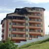Продажа панорамных квартир в Сандански. СПА комплекс