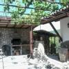 Продается дом рядом с городом Сандански
