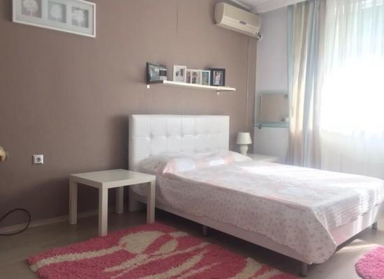 Сдается апартамент в Сандански