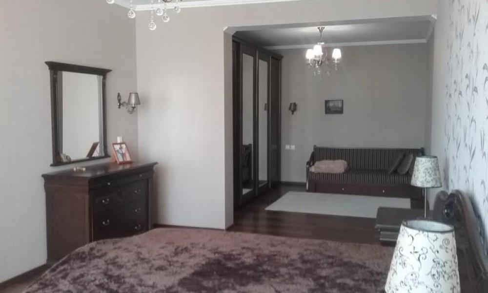 Роскошная квартира для продажи в центре Сандански
