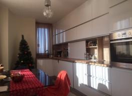 Продажа трехкомнатной квартиры в комплексе АКВА САН САНДАНСКИ