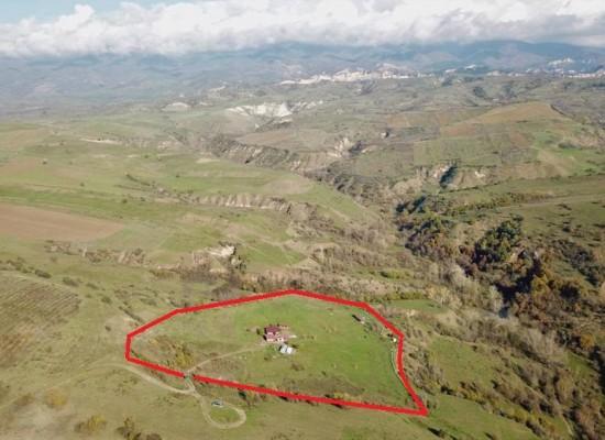Продажа 2гка земли с электричеством и водой