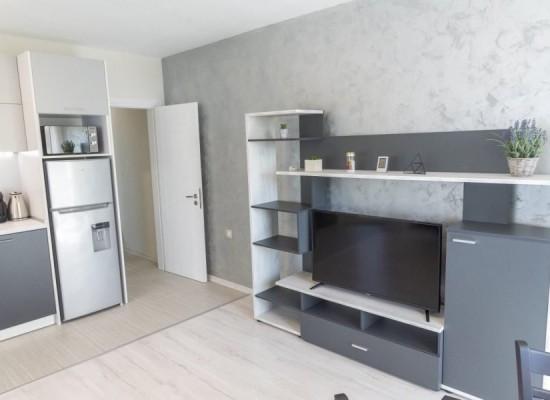 Aренда двухкомнатной квартиры в г.Сандански