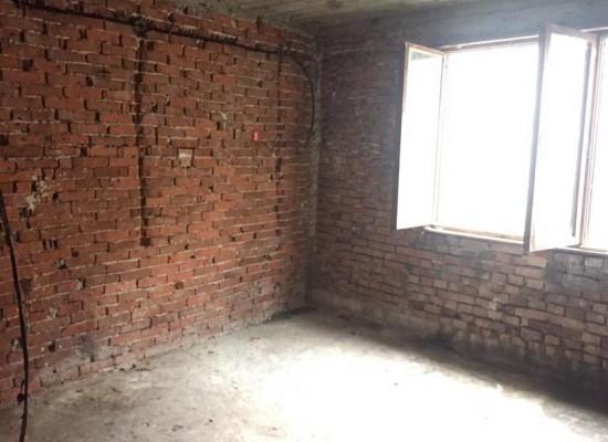 Продам этаж дома в Сандански