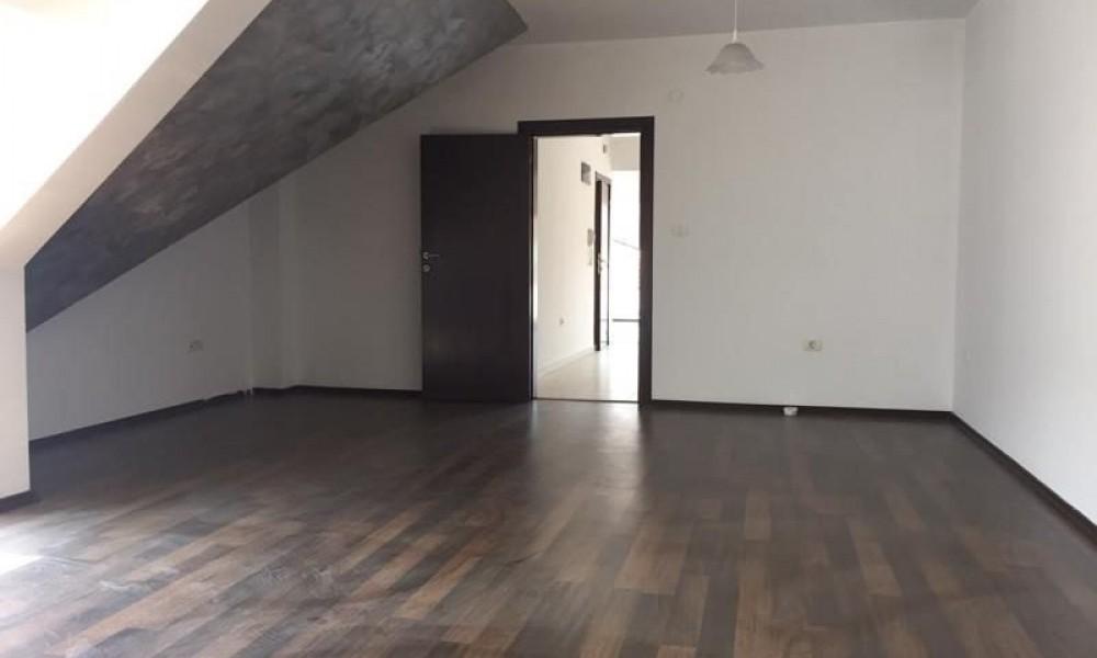 Аренда квартиры или офиса в центре Петрича
