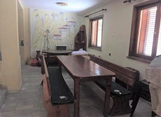 Продажа виллы в местности Туричка черква, гора Пирин