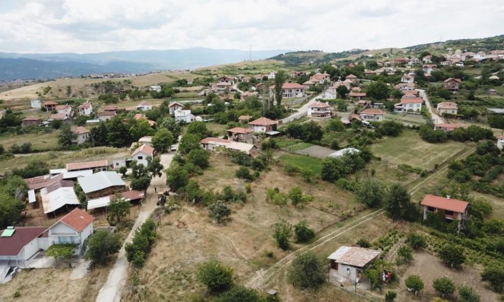 Продажа участка в поселке Джигурово, Сандански