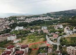 Продажа земельного участка в Сандански