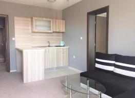 Продажа двухкомнатной квартиры в Сандански. Комплекс Медите