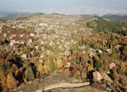 Продажа дома в горной деревне рядом с Сандански
