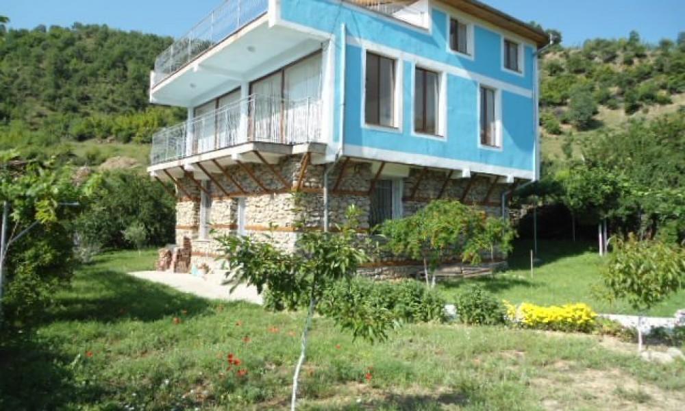 Продажа дома в районе Сандански