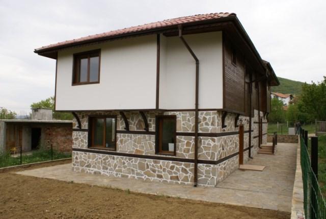 Продажа жилья в болгарии недвижимость в батуми купить