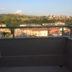аренда квартиры в центре Сандански